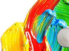油墨用氯醚树脂-MP45